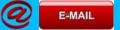 Email aktif
