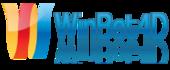 Winbet4d