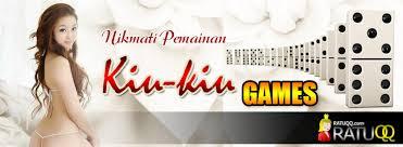 Bandar Domino Online, Poker Online,